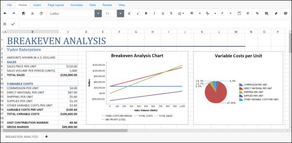 Bootstrap Spreadsheet Inside What's New In V18.2  Devexpress