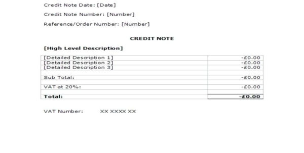 Bootstrap Spreadsheet Pertaining To Template: Template Example An Of Free Day Out Days Spreadsheet