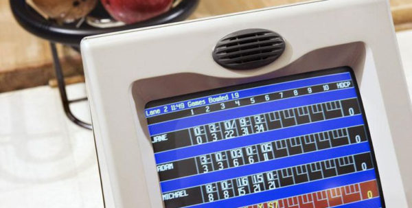 Bowling Handicap Spreadsheet With How To Calculate Your Bowling Handicap