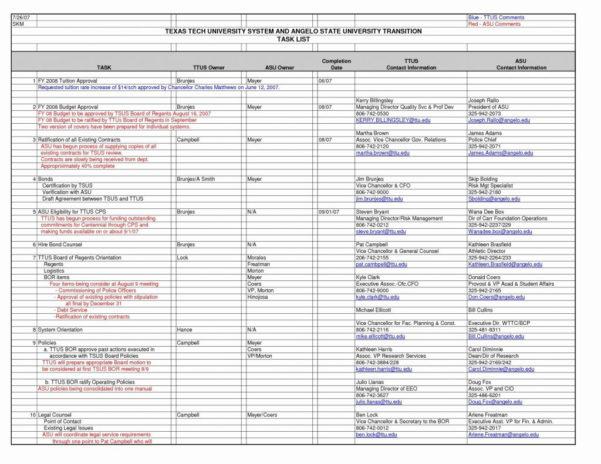 Bowling League Spreadsheet With Bowling League Secretary Spreadsheet  Aljererlotgd