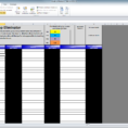 Bowling Prize Fund Spreadsheet In Bowlingchat • View Topic  Eliminator Excel Software For Sale