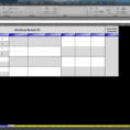 Bowling Prize Fund Spreadsheet Pertaining To Eliminator  Bracket Excel Software For Sale!  For Sale/wanted