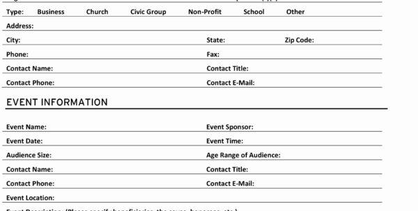 bowling spreadsheet formula