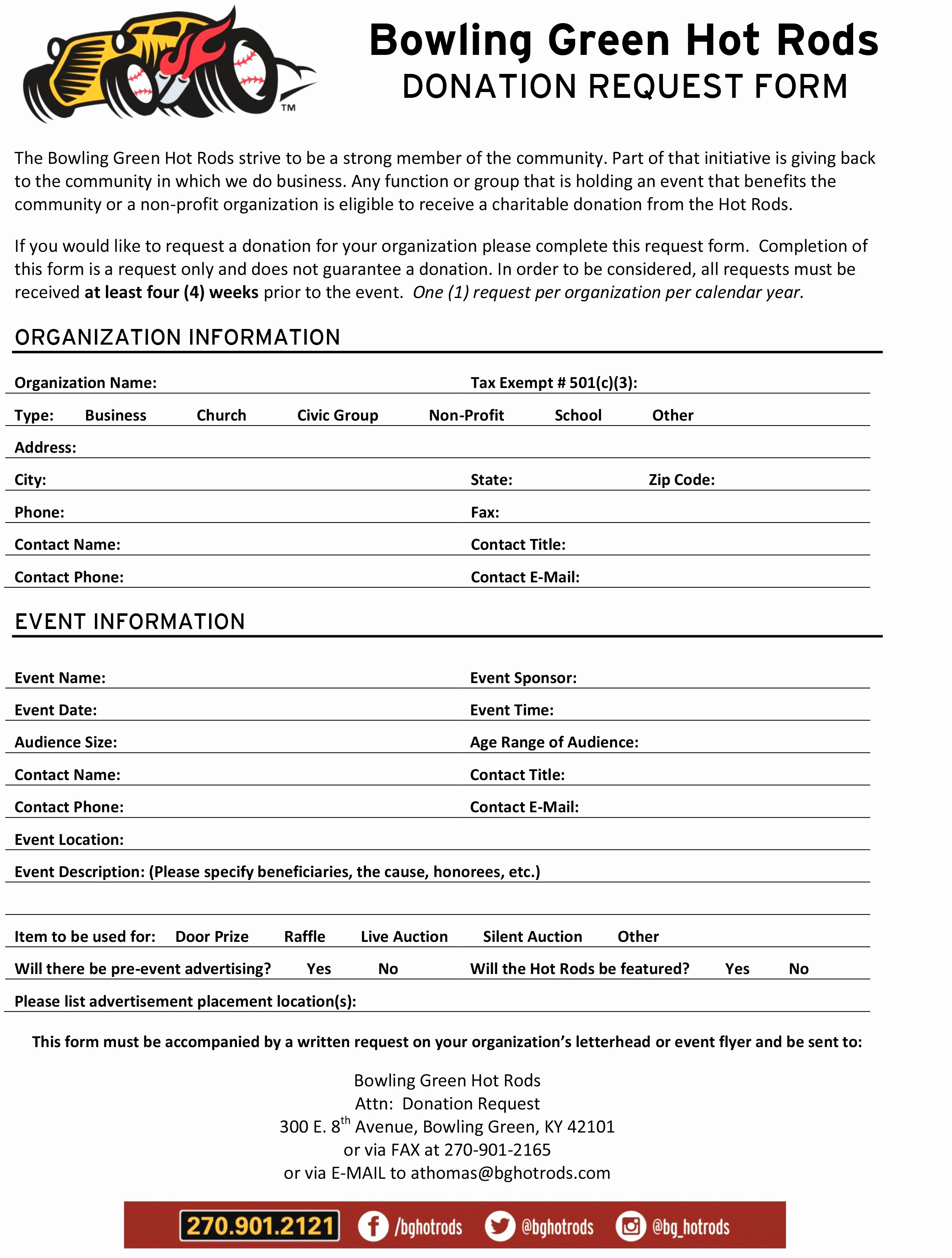 Bowling Spreadsheet Formula Throughout Bowling Spreadsheet  Islamopedia Bowling Spreadsheet Formula Printable Spreadshee Printable Spreadshee bowling spreadsheet formula