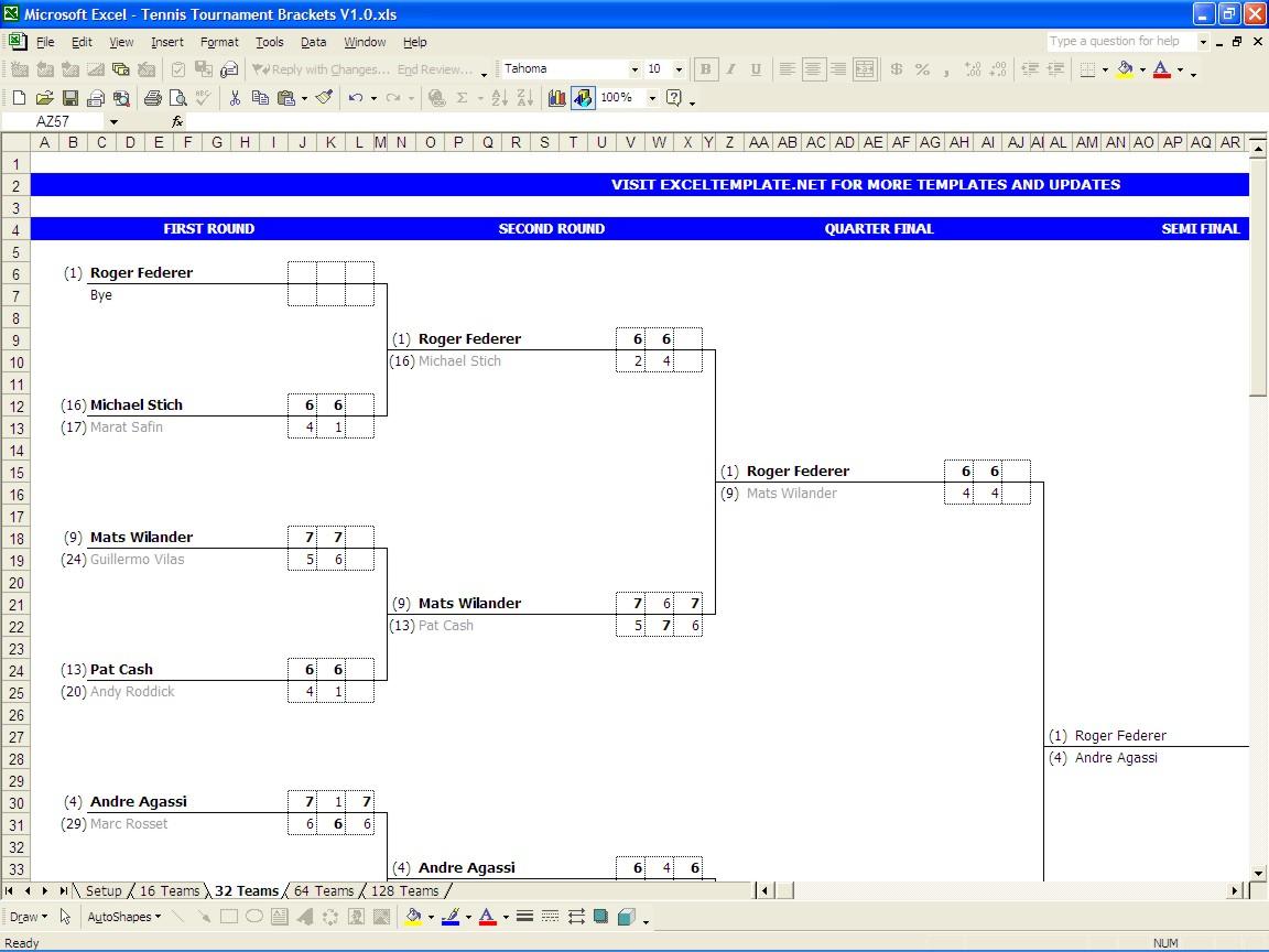 Bowling Spreadsheet Formula Within Bowling Score Sheet  Excel Templates Bowling Spreadsheet Formula Printable Spreadshee Printable Spreadshee bowling spreadsheet formula