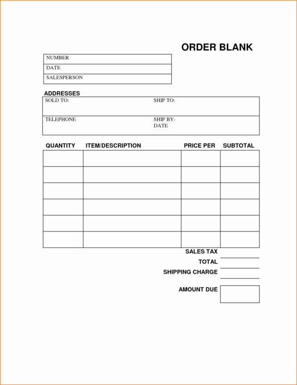 Bowling Spreadsheet With Regard To Sheet Pledge Template Parent Jogathonign Up Googleearch Pta Donation