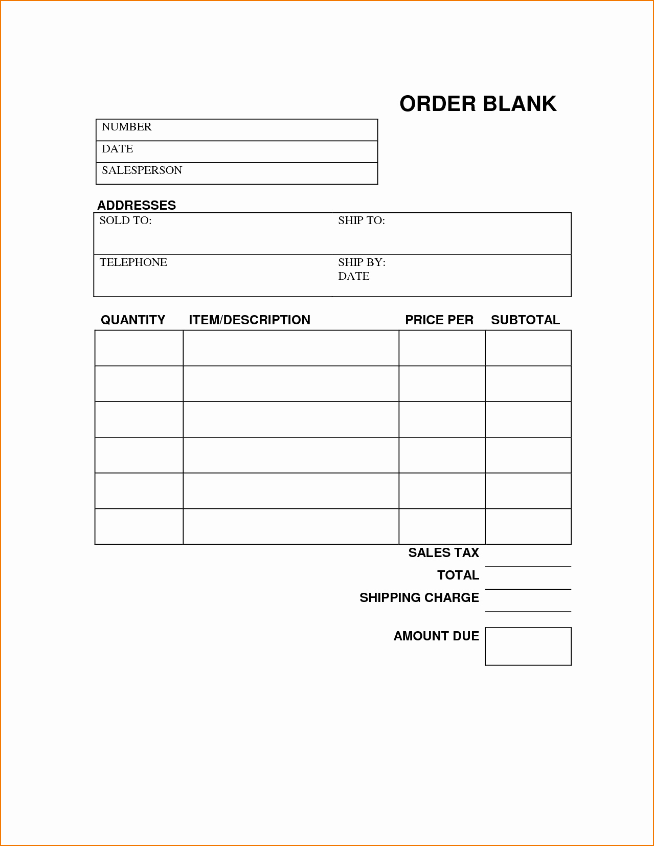 Bowling Spreadsheet With Regard To Sheet Pledge Template Parent Jogathonign Up Googleearch Pta Donation Bowling Spreadsheet 1 Printable Spreadshee 1 Printable Spreadshee bowling spreadsheet formula