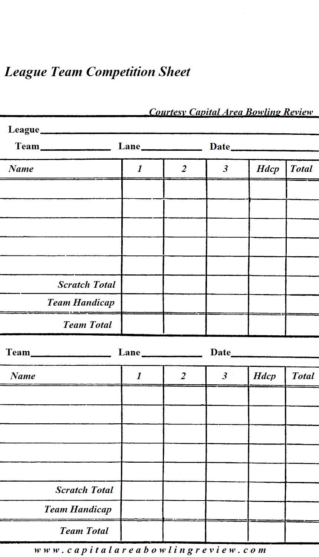 Bowling Stats Spreadsheet Regarding Home Bowling Stats Spreadsheet Printable Spreadshee Printable Spreadshee bowling average spreadsheet