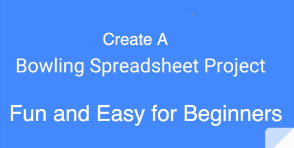 bowling treasurer spreadsheet  Bowling Treasurer Spreadsheet With Bowling League Secretary Spreadsheet Inspirational Project For Bowling Treasurer Spreadsheet Printable Spreadshee