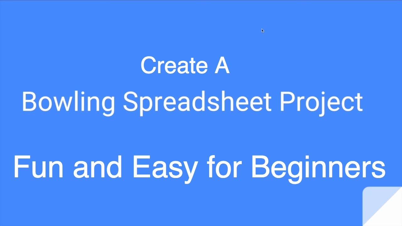 Bowling Treasurer Spreadsheet With Bowling League Secretary Spreadsheet Inspirational Project For Bowling Treasurer Spreadsheet Printable Spreadshee Printable Spreadshee bowling treasurer spreadsheet