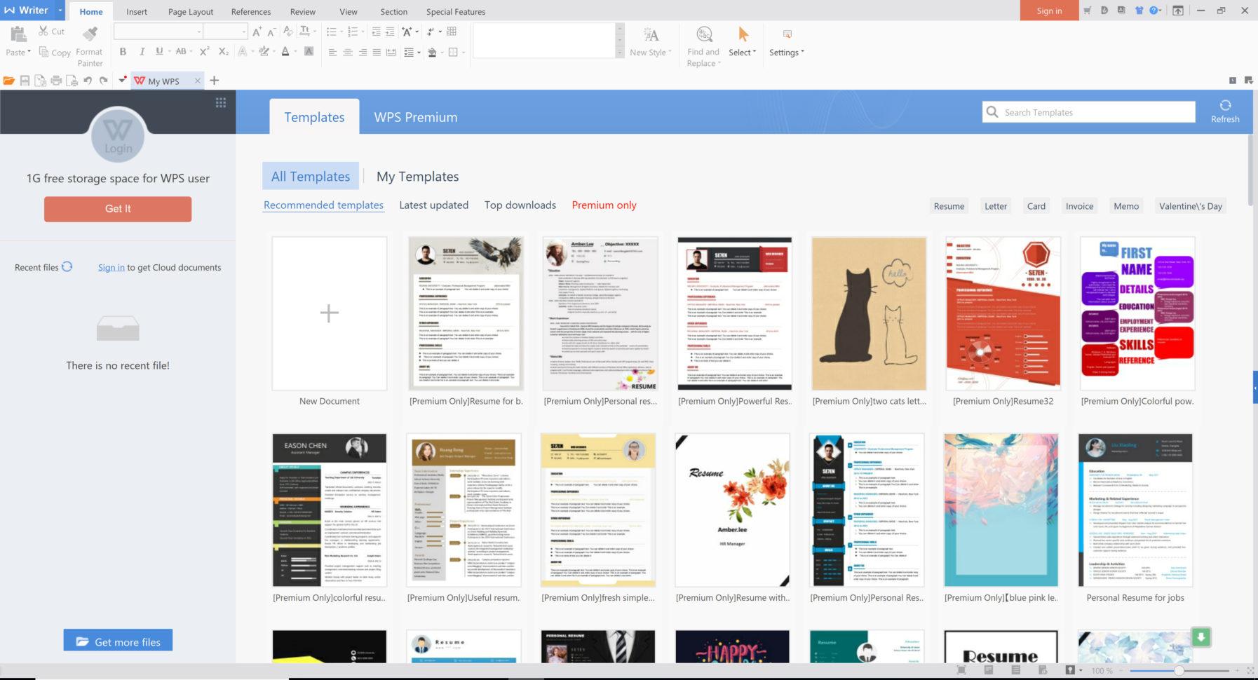 Bre 365 Spreadsheet Within Wps Spreadsheet Best Of Migliore Alternativa A Fice 365 Wizblog – My