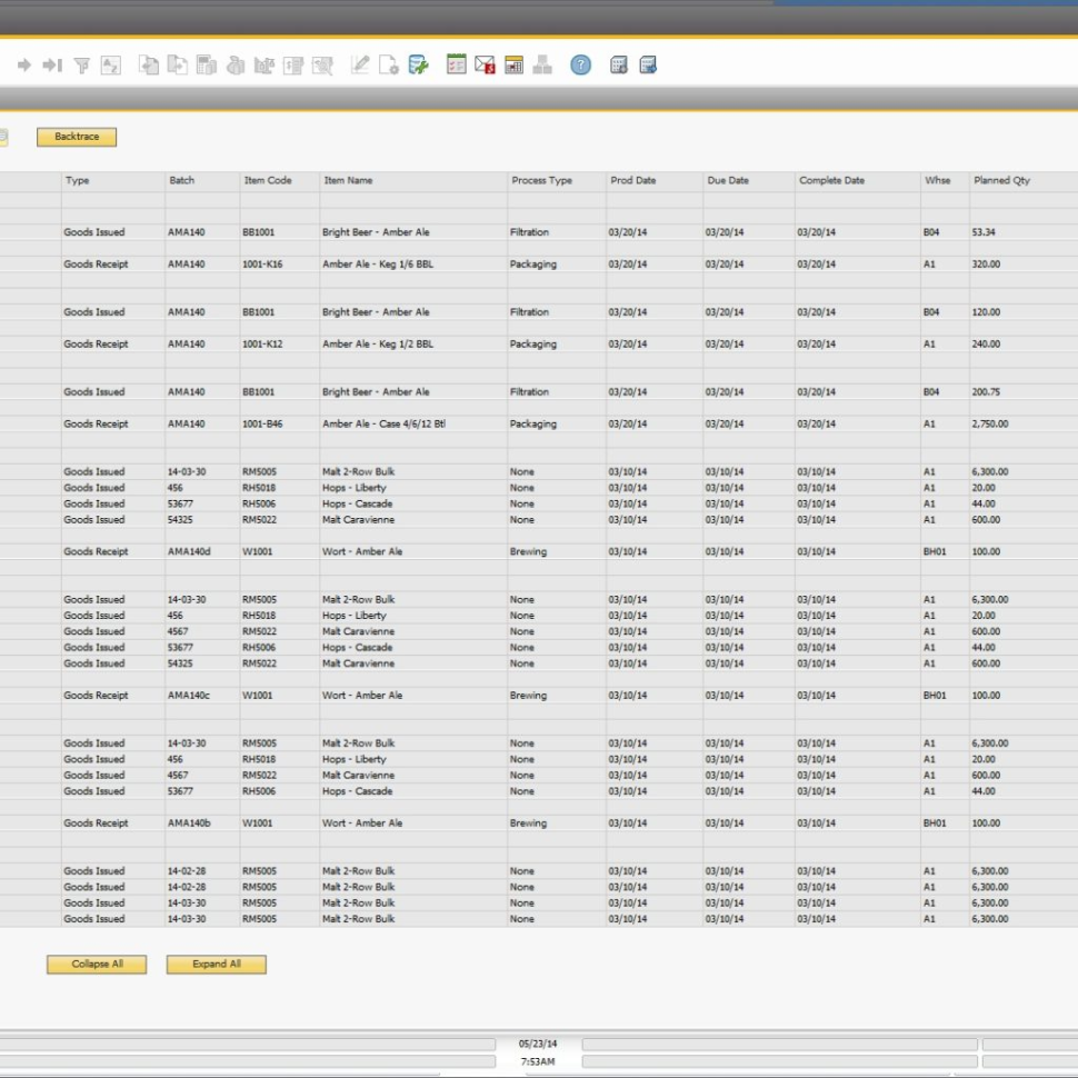 Brewery Inventory Spreadsheet With Beer Brewing Spreadsheet  Wolfskinmall Intended For Beer Inventory