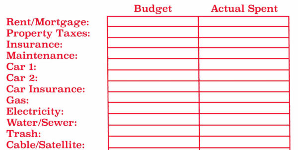 Bridal Budget Spreadsheet Inside Bridal Budget Spreadsheet Also 50 Luxury Wedding Spreadsheet Google