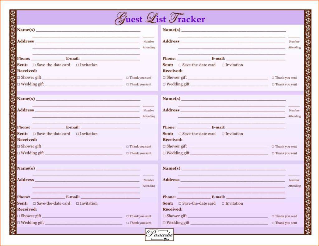 Bridal Budget Spreadsheet Regarding Wedding Budget Spreadsheet  Askoverflow