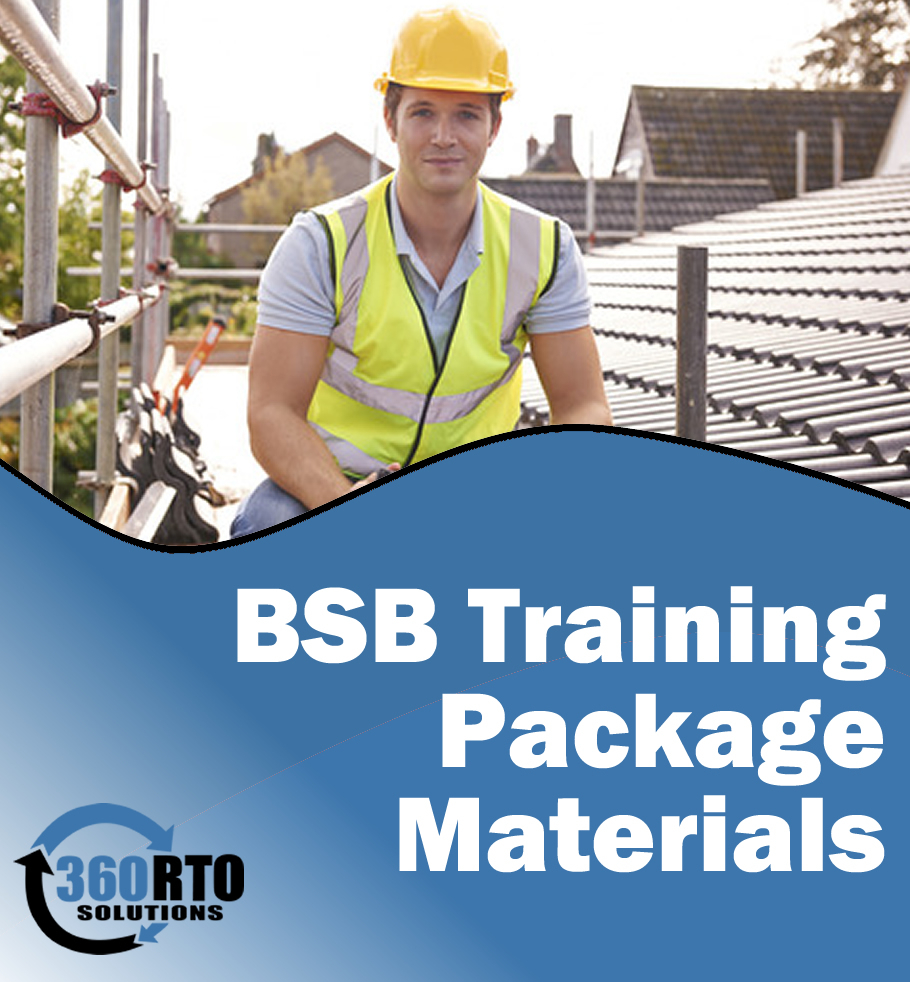 Bsbitu202 Create And Use Spreadsheets Inside Bsbitu202 Create And Use Spreadsheets  360 Rto Compliance Consultants