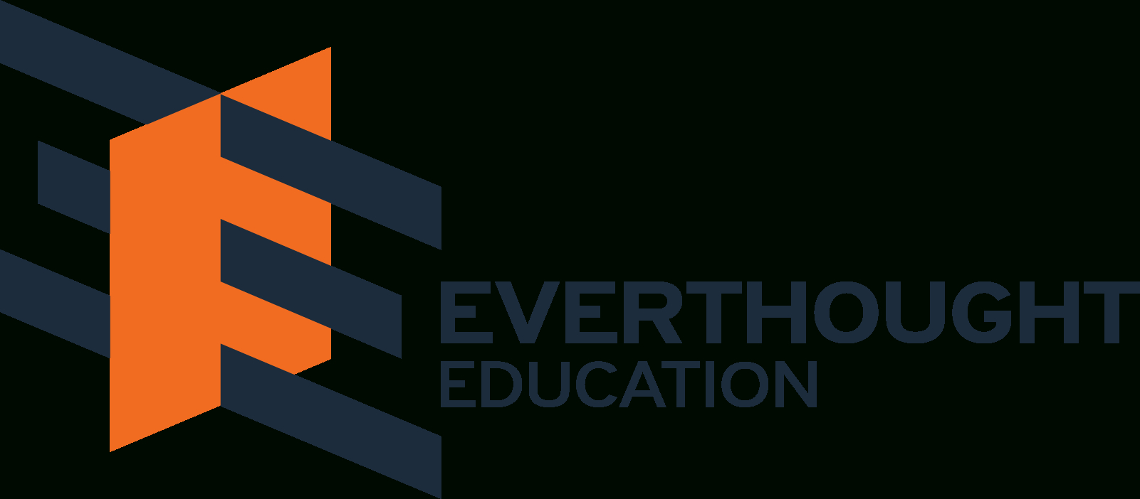 Bsbitu202 Create And Use Spreadsheets Inside Bsbitu202 Create And Use Spreadsheets  Everthought Education