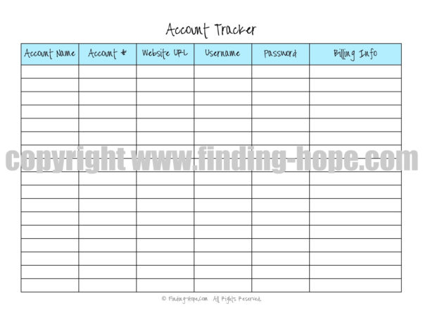 Budget And Debt Spreadsheet Intended For College Budget Worksheet Dave Ramseyvely Debt Template Monthly