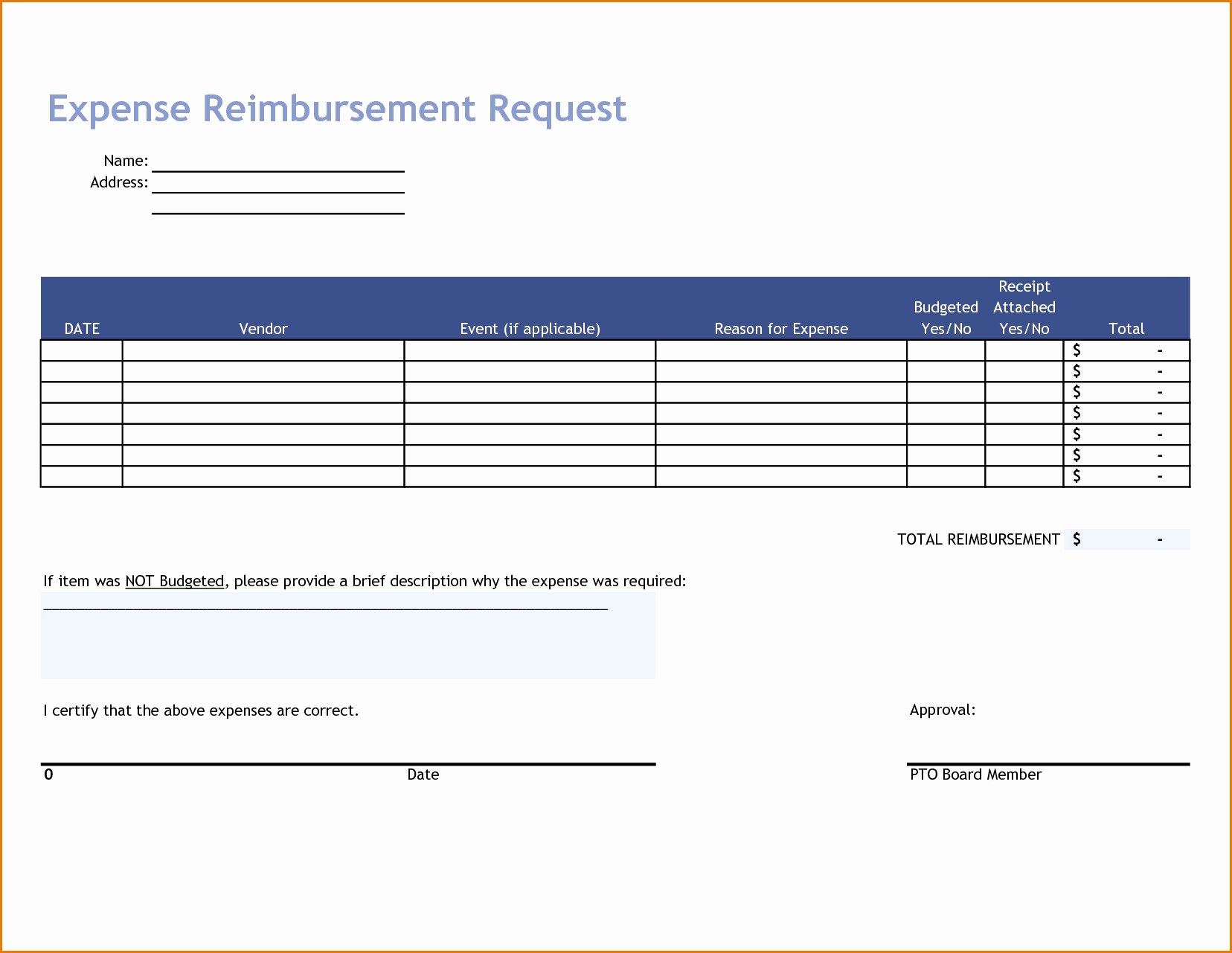 Budget And Debt Spreadsheet Pertaining To Pto Spreadsheet Luxury Debt Snowball Spreadsheet Wedding Budget