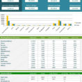 Budget Calculator Spreadsheet Throughout Free Online Budget Calculator Spreadsheet And Bbc Online Budget
