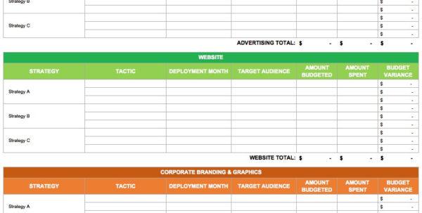 budget calendar spreadsheet budget calendar templates free budget calendar spreadsheet
