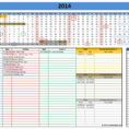 Budget Calendar Spreadsheet With Budget Calendar Excel Template Budget Calendar Spreadsheet Printable Spreadshee Printable Spreadshee budget calendar templates