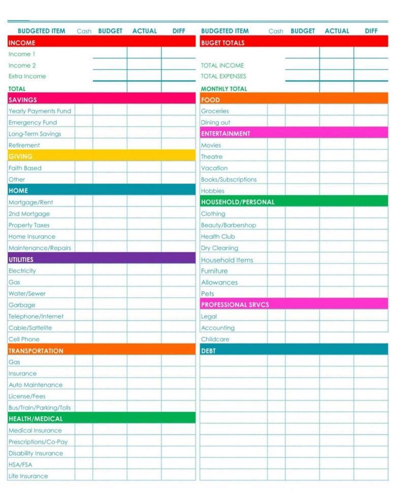 budget calendar spreadsheet budget calendar templates free budget calendar spreadsheet  Budget Calendar Spreadsheet With Free Monthly Budget Template 2019 Printable Calendar Templates Excel Budget Calendar Spreadsheet Printable Spreadshee