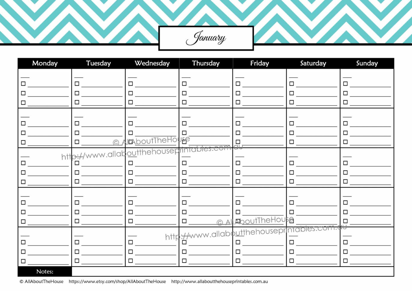 Budget Calendar Spreadsheet With Regard To Budget List For Bills Template Bill Pay Calendar Free