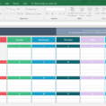 Budget Calendar Spreadsheet With Regard To Excel Calendar Templates  Download Free Printable Excel Template Budget Calendar Spreadsheet Printable Spreadshee Printable Spreadshee budget calendar spreadsheet