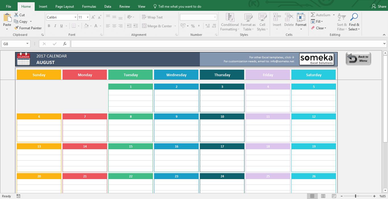 Budget Calendar Spreadsheet With Regard To Excel Calendar Templates  Download Free Printable Excel Template Budget Calendar Spreadsheet Printable Spreadshee Printable Spreadshee free budget calendar spreadsheet
