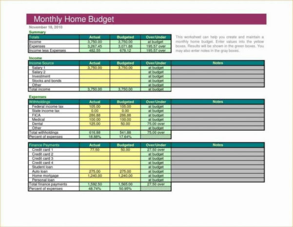 Budget Excel Spreadsheet Dave Ramsey For Dave Ramsey Budget Spreadsheet Excel  Aljererlotgd