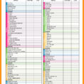 Budget Excel Spreadsheet Dave Ramsey Pertaining To Example Of Zero Based Budget Spreadsheet Dave Ramsey Budgetingmplate
