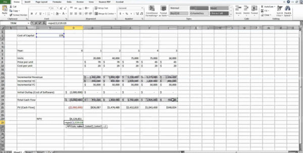 Budget Forecast Spreadsheet Intended For Sample Budget Forecast Spreadsheet Sheet Worksheet For Household