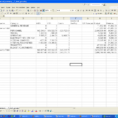 Budget Forecast Spreadsheet Regarding Samples Of Budget Spreadsheets Sample Monthly Excel Spreadsheet