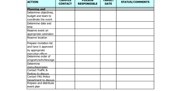 Budget Planner Spreadsheet Template With Regard To Budget Planning Spreadsheet Project Plan Template Excel Financial