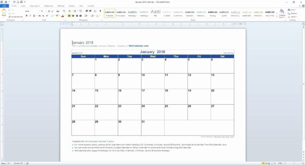 Budget Planner Uk Excel Spreadsheet For Spreadsheet Budget Template Yearly Monthly Budget1 Home Excelownload