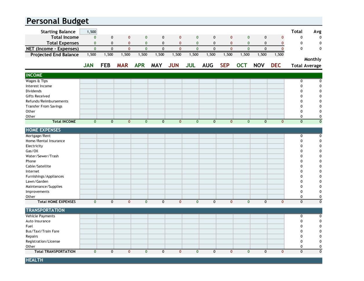 Budget Spreadsheet Australia Regarding Budget Spreadsheet Excel Reddit Free Australia Calculator Uk