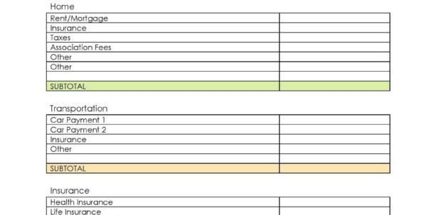 Budget Spreadsheet Examples Intended For Excel Spreadsheet Budget Planner Together With Spreadsheet Examples