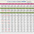 Budget Spreadsheet For Couples for Spreadsheet Examples Easy Budget Excel Templateavvypreadsheets For