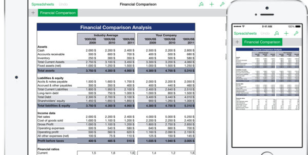 Budget Spreadsheet For Mac Pertaining To Budget Spreadsheet For Mac  Resourcesaver