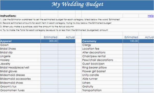 Budget Spreadsheet Google Docs In Budget Spreadsheet Google Docs Inspirational Google Excel Template