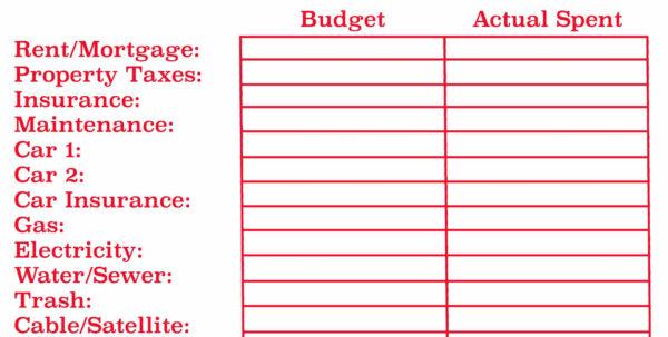 Budget Spreadsheet Google Docs Intended For Bridal Budget Spreadsheet Also 50 Luxury Wedding Spreadsheet Google