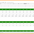 Budget Spreadsheet Google Docs Within Example Of Google Docs Budget Spreadsheet Excel Templates New