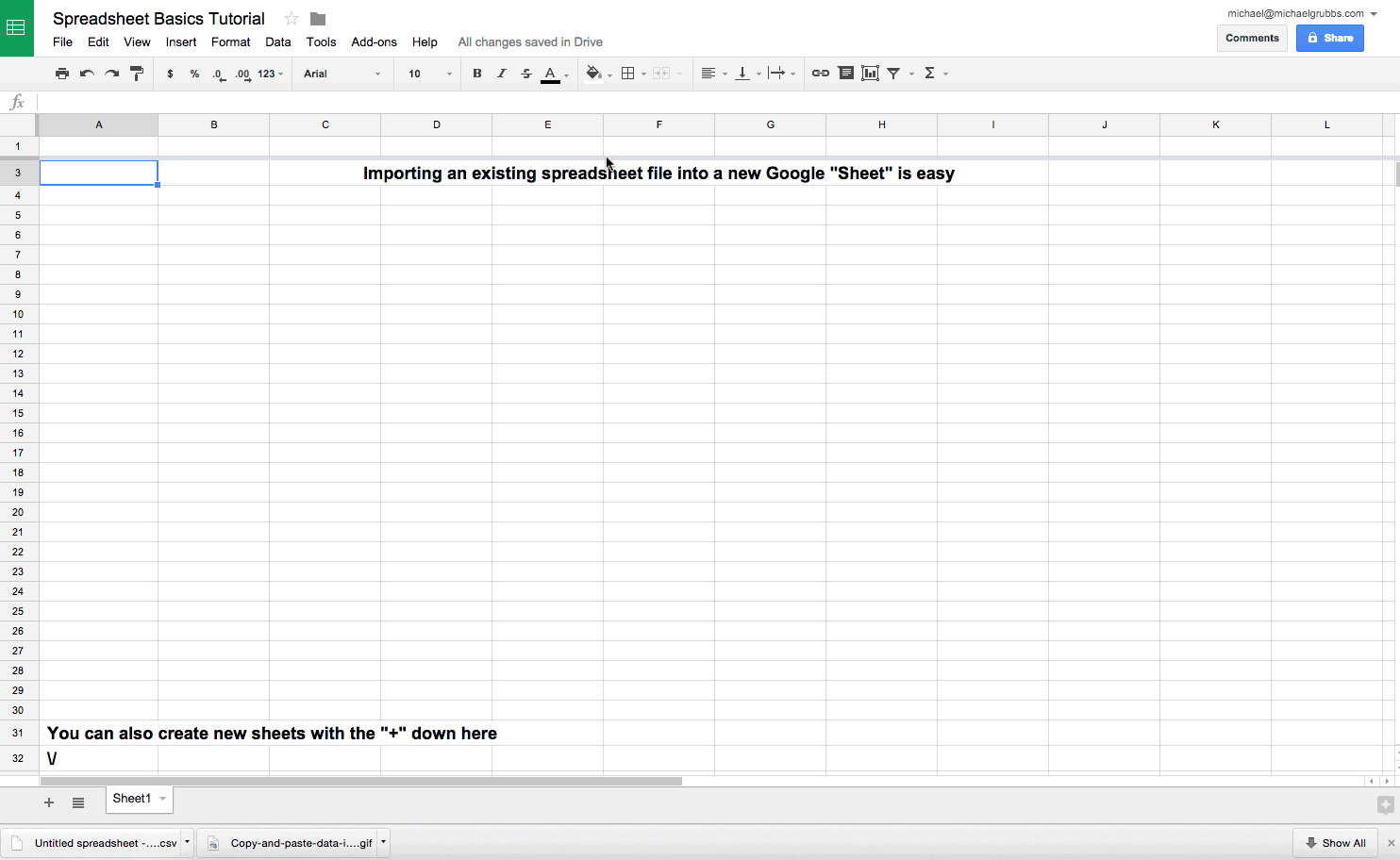 Budget Spreadsheet Google Sheets Within Spreadsheet On Google Popular Budget Spreadsheet Excel Google