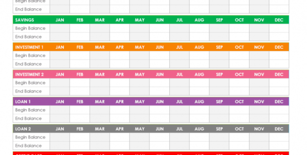 Budget Spreadsheet Printable Pertaining To Free Printable Family Budget Worksheets