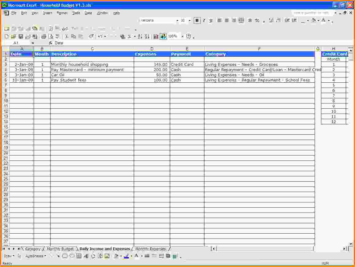 Budget Spreadsheet Reddit Intended For Reddit Budget Spreadsheet – Spreadsheet Collections