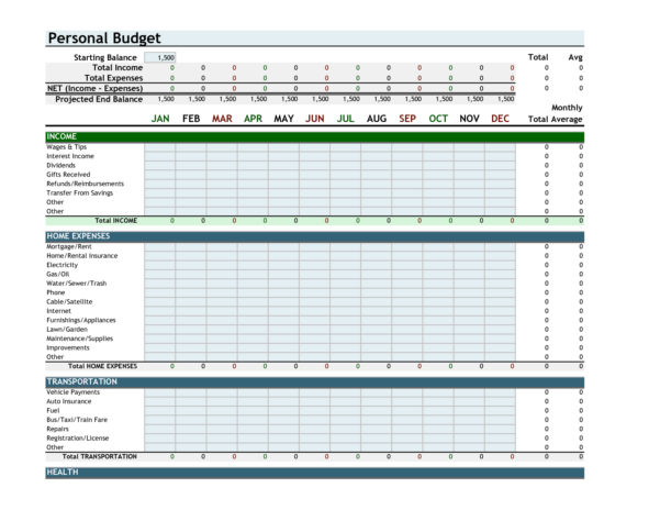 Budget Spreadsheet Reddit Pertaining To Budget Spreadsheet Excel Reddit Free Australia Calculator Uk