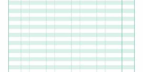 Budget Spreadsheet Reddit Throughout Reddit Budget Spreadsheet – Spreadsheet Collections Budget Spreadsheet Reddit Spreadsheet Download