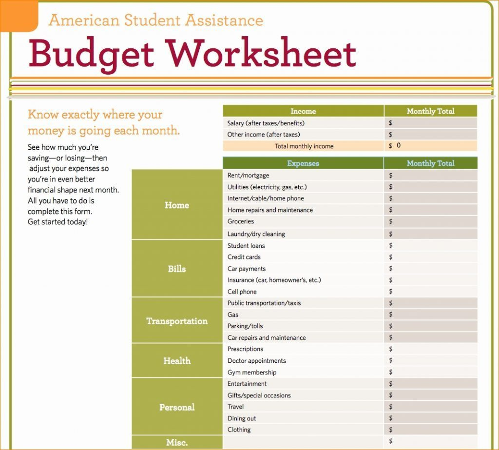 Budget Spreadsheet Reddit With Regard To Personal Budget Spreadsheet Reddit Examples Template Excel Sample