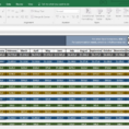 Budget Spreadsheet Uk Excel Intended For 022 Template Ideas Free Home Budget Spreadsheet Uk Personal Budget Spreadsheet Uk Excel Google Spreadshee Google Spreadshee wedding budget spreadsheet excel uk