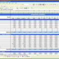 Budget Spreadsheet Uk Excel Intended For Budget Excel Template Simple Budgeting Free Payroll Uk Bills Invoice Budget Spreadsheet Uk Excel Google Spreadshee Google Spreadshee wedding budget spreadsheet excel uk